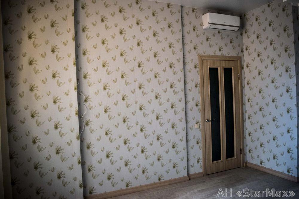Фото 3 - Продам квартиру Киев, Кондратюка Юрия ул.