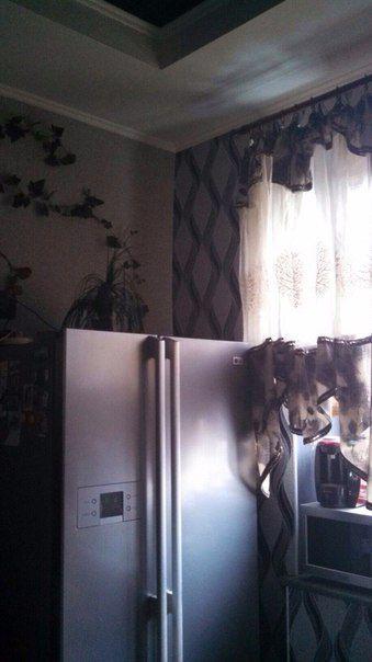 Продам квартиру Харьков, Аскольдовская ул. 5