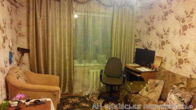 Фото 2 - Сдам квартиру Киев, Васильковская ул.