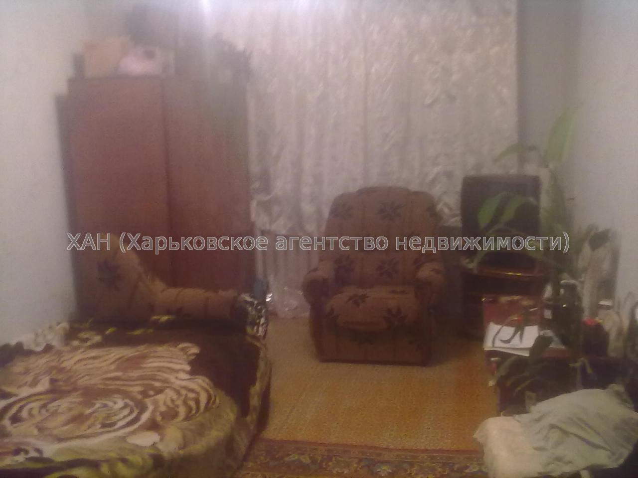Продам квартиру Харьков, Светлая ул.