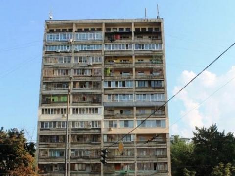 Фото 2 - Продам квартиру Киев, Липковского Василия Митрополита ул.