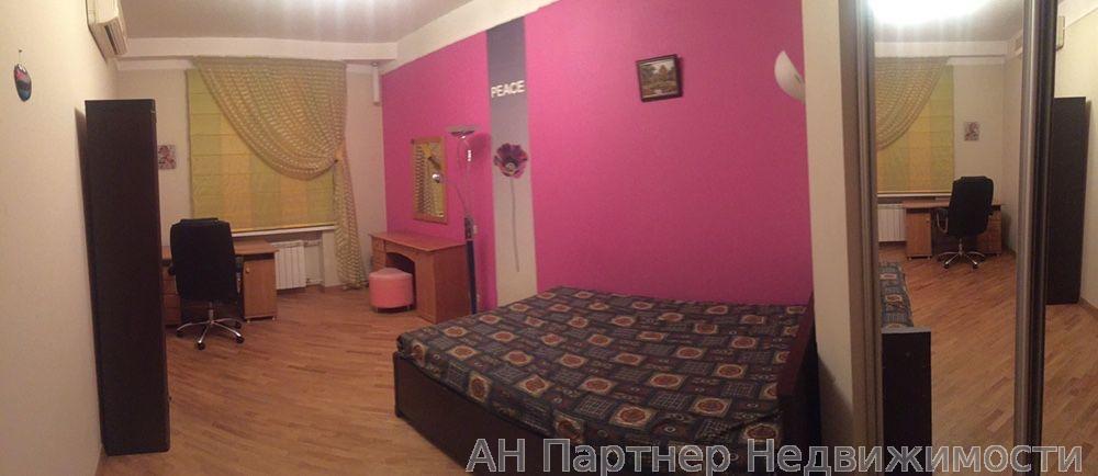Фото 4 - Сдам квартиру Киев, Волошская ул.