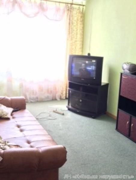 Фото 2 - Сдам квартиру Киев, Русановская наб.