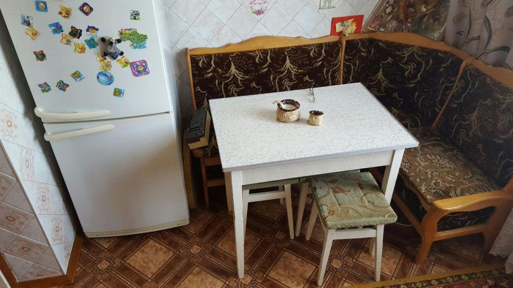 Фото 4 - Сдам квартиру Киев, Вербицкого Архитектора ул.