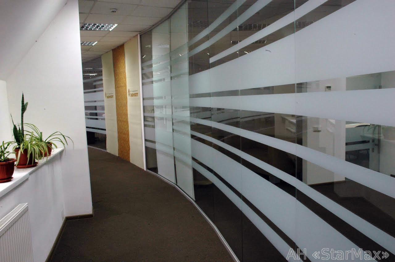 Фото 2 - Сдам офис в офисном центре Киев, Рыбальская ул.