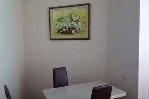 Фото 5 - Продам квартиру Киев, Сечевых Стрельцов (Артема) ул.