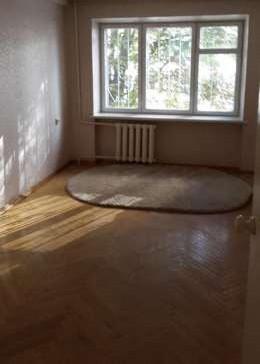 Фото - Сдам квартиру Киев, Кловский спуск
