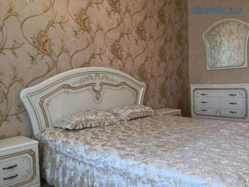 Фото - Сдам квартиру Киев, Глушкова Академика пр-т