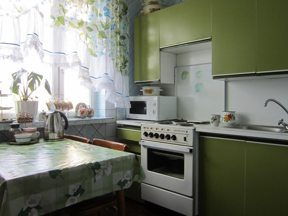 Продам квартиру Харьков, Новгородская ул. 5