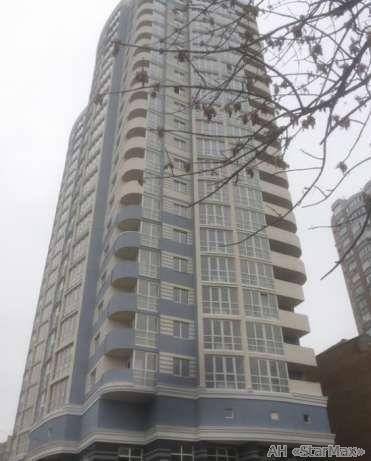 Фото 2 - Продам квартиру Киев, Малевича Казимира ул.