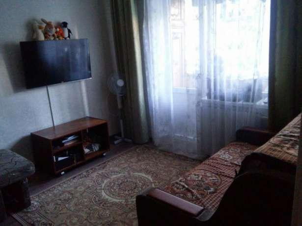 Фото - Продам квартиру Киев, Роллана Ромена бул.