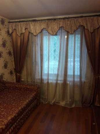 Фото - Продам квартиру Киев, Кибальчича Николая ул.