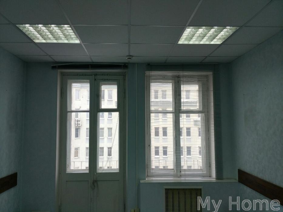 Фото 3 - Сдам квартиру Киев, Мельникова ул.