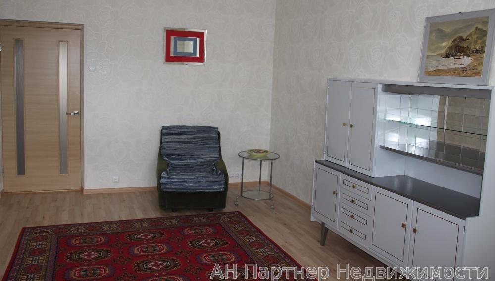 Фото 5 - Сдам квартиру Киев, Межигорская ул.