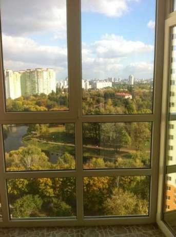 Фото 3 - Сдам квартиру Киев, Героев Севастополя ул.