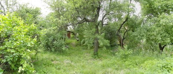 Фото 4 - Продам участок под застройку частного дома Киев