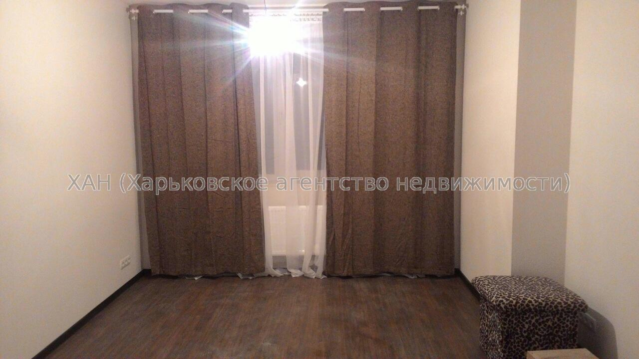 Продам квартиру Харьков, Дача ул.
