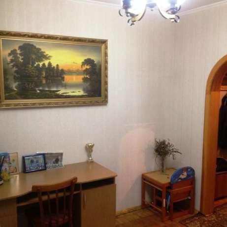 Фото 4 - Продам квартиру Киев, Ревуцкого ул.