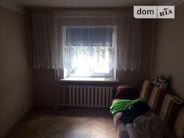Фото 4 - Продам квартиру Киев, Лесной пр-т