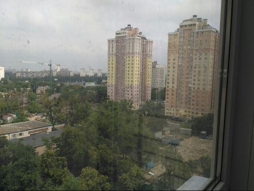 Фото 5 - Продам квартиру Киев, Лебедева Николая ул.