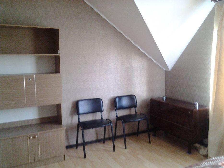 Фото 4 - Сдам часть дома Киев