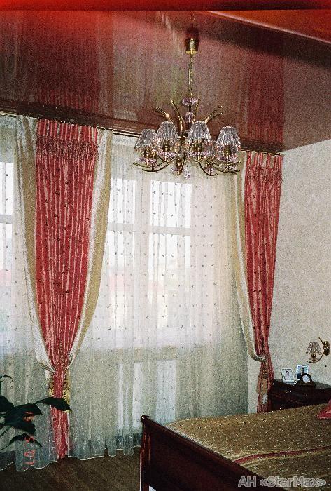 Фото 4 - Продам квартиру Киев, Евгения Коновальца (Щорса) ул.