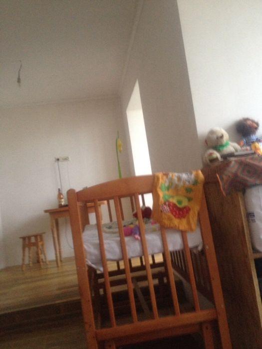 Фото 2 - Продам квартиру Киев, Милославская ул.