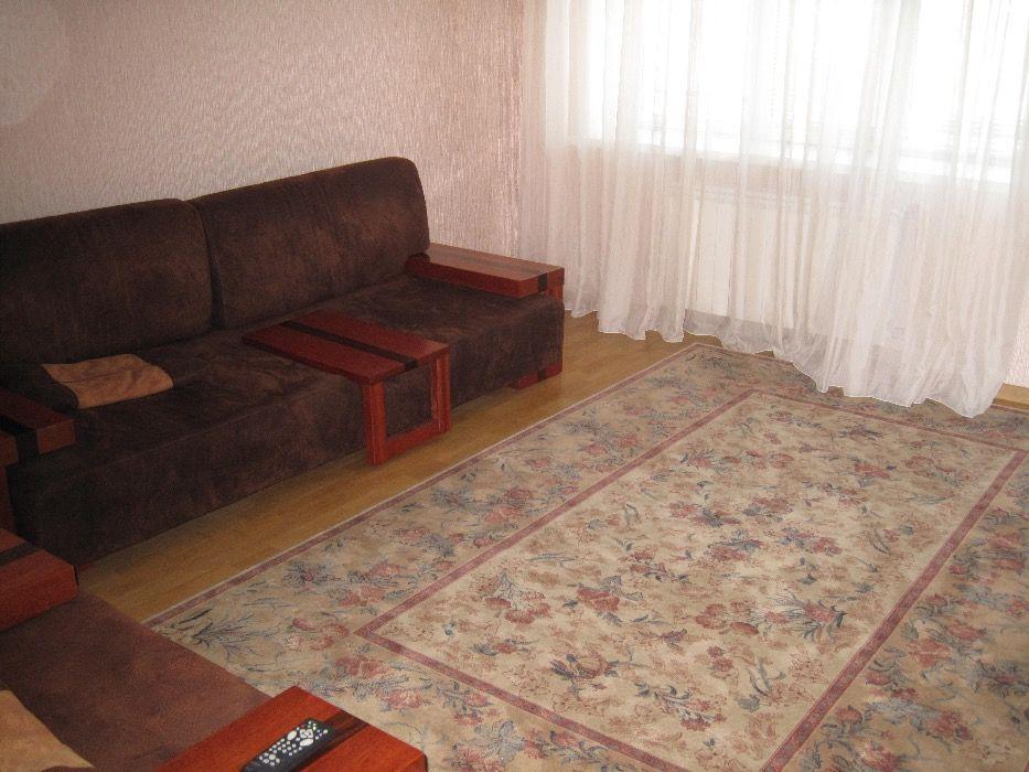 Фото 4 - Сдам квартиру Киев, Шелковичная ул.