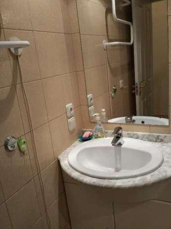 Фото 3 - Сдам квартиру Киев, Большая Васильковская (Красноармейская) ул.