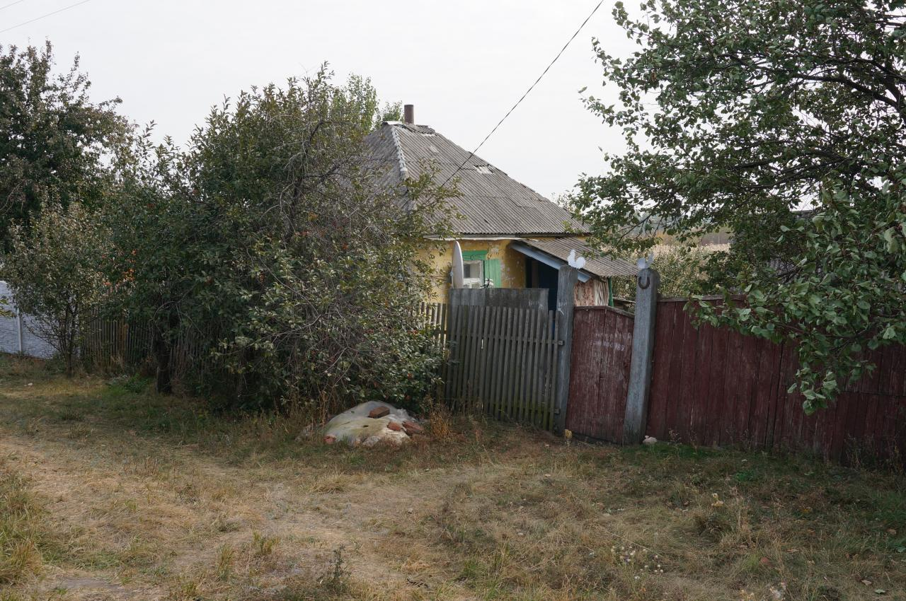 Продам дом Печенеги