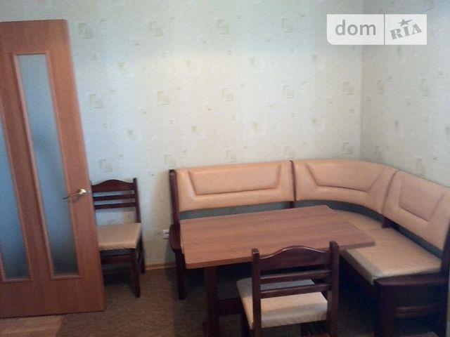 Фото 4 - Сдам квартиру Киев, Правды пр-т