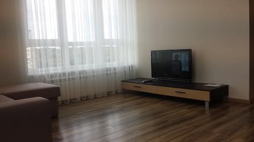 Фото 2 - Сдам квартиру Киев, Жилянская ул.