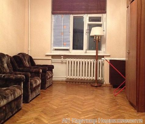 Фото 3 - Продам квартиру Киев, Круглоуниверситетская ул.