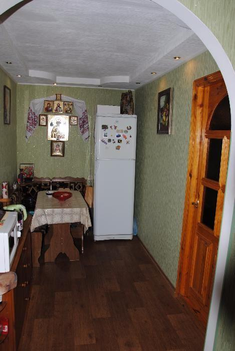Фото 5 - Продам гостинку Харьков, Клапцова Дмитрия ул.