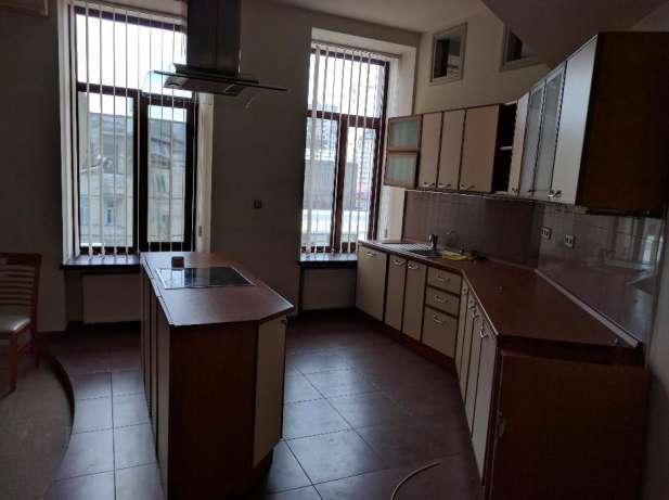 Фото 3 - Сдам апартаменты Киев