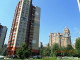 Фото 2 - Продам квартиру Киев, Старонаводницкая ул.
