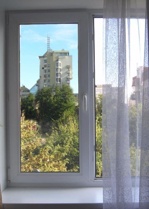 Фото 2 - Сдам квартиру Киев, Тургеневская ул.