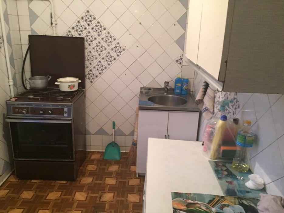 Фото 4 - Сдам квартиру Киев, Вышгородская ул.
