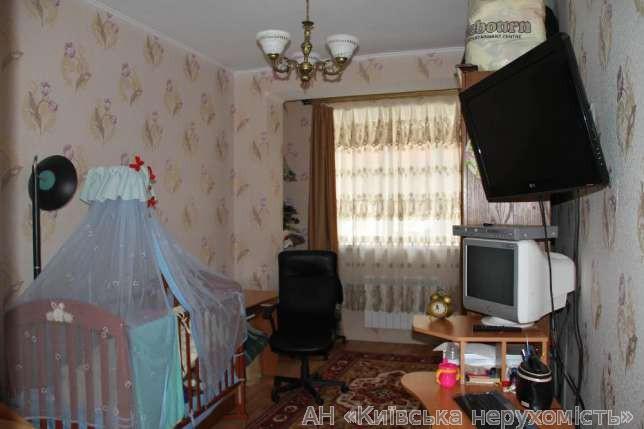 Фото - Продам квартиру Ирпень, Гостомельское шоссе