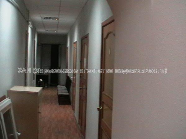 Продам офисное помещение Харьков, Сумская ул. 3