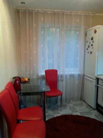 Фото 4 - Сдам квартиру Киев, Василевской Ванды ул.