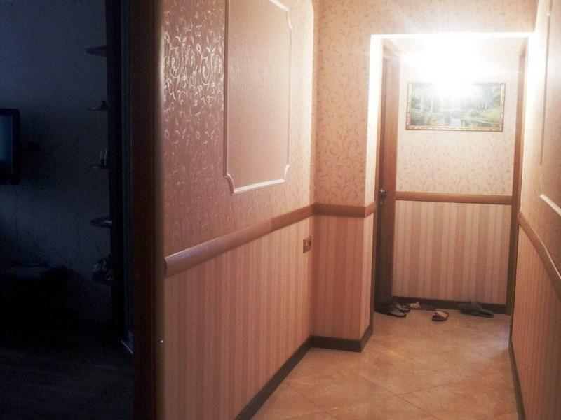 Фото 5 - Продам квартиру Киев, Малышко Андрея ул.