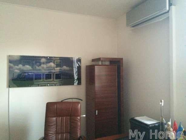 Фото - Сдам офисное помещение Киев, Евгения Коновальца (Щорса) ул.