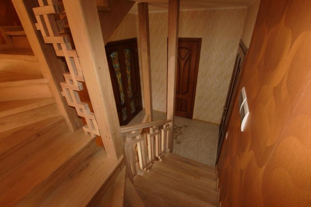Фото 4 - Продам дом Киев, Фрунзе пл.