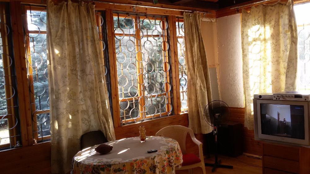 Продам дачный дом Старый Салтов 2