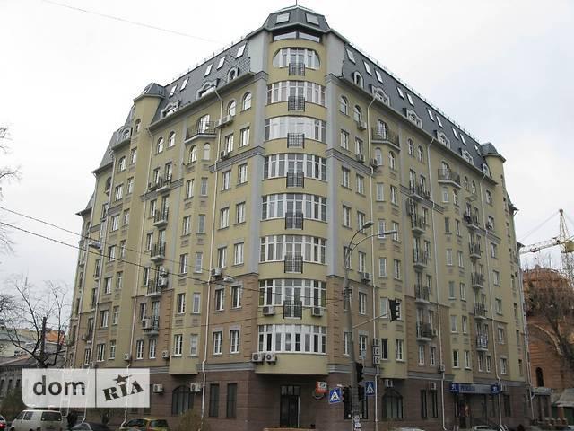 Фото 5 - Сдам квартиру Киев, Ярославский пер.