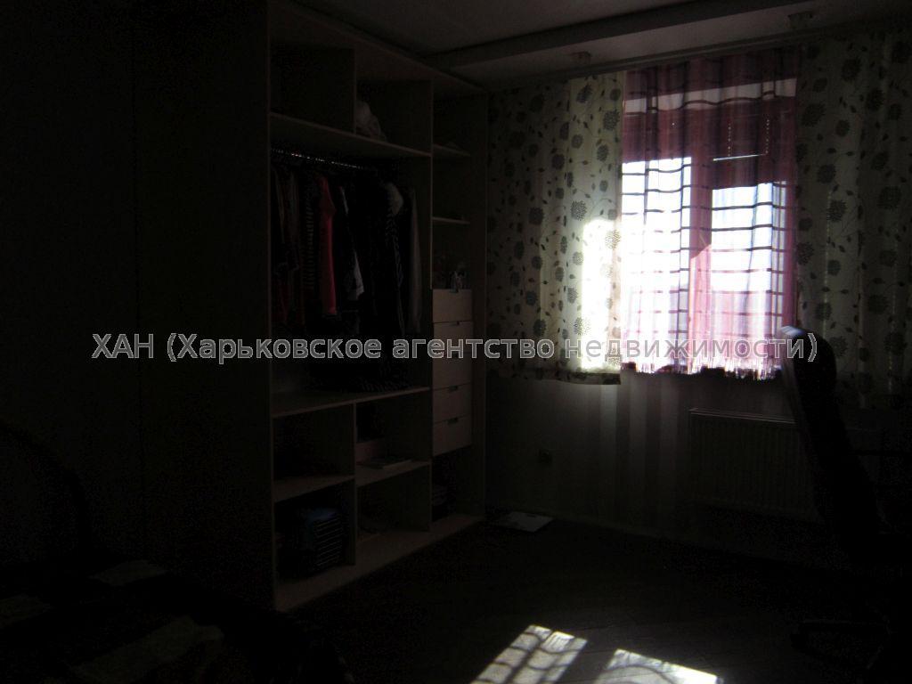 Продам квартиру Харьков, Маршала Жукова просп. 2