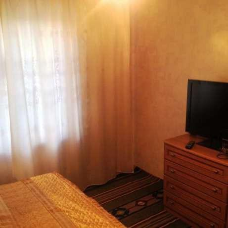 Фото 2 - Продам квартиру Киев, Ревуцкого ул.