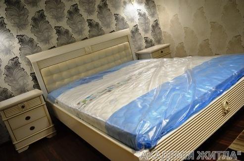 Фото 4 - Сдам квартиру Киев, Княжий Затон ул.