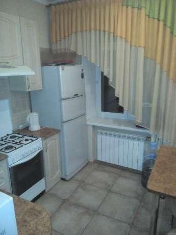 Фото 4 - Сдам квартиру Киев, Круглоуниверситетская ул.
